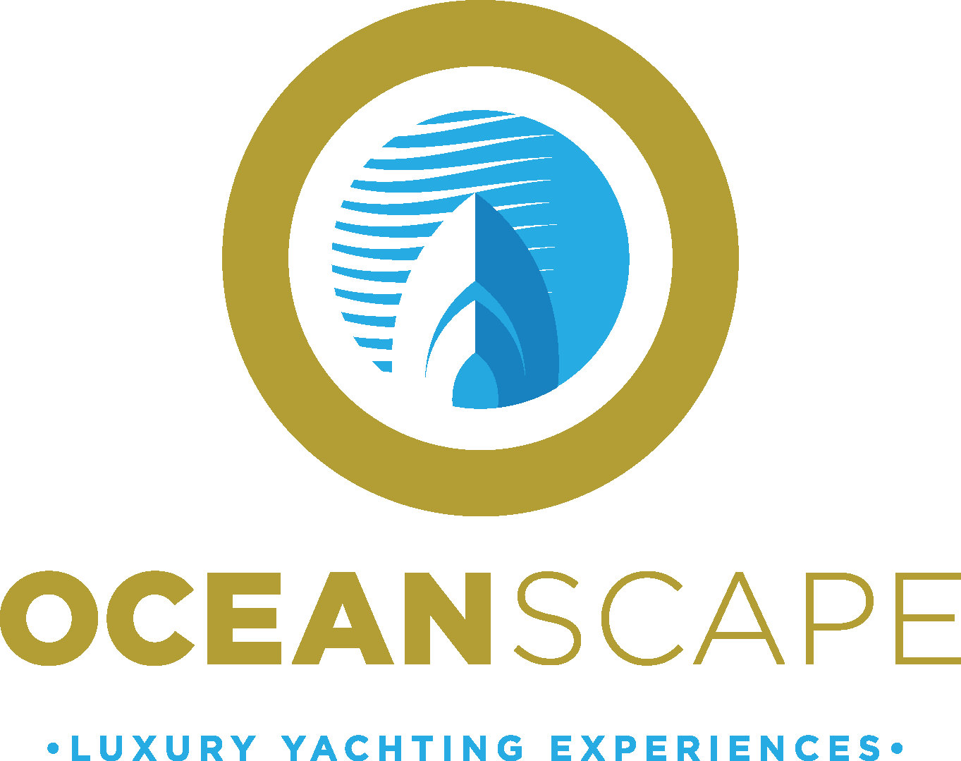 OceanScapeYachts